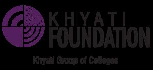 khyati foundation
